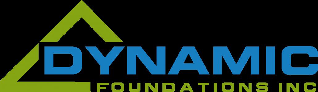 Dynamic Foundations Regina